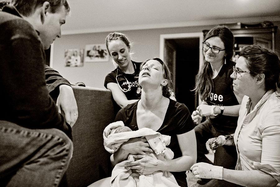 homebirth0022
