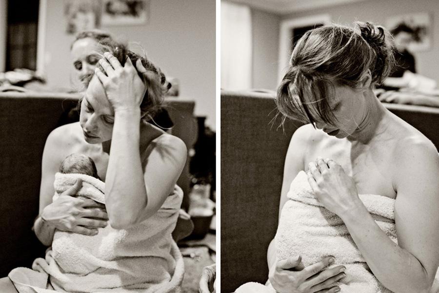 homebirth0024