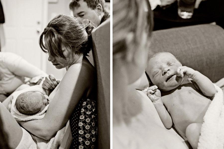 homebirth0025