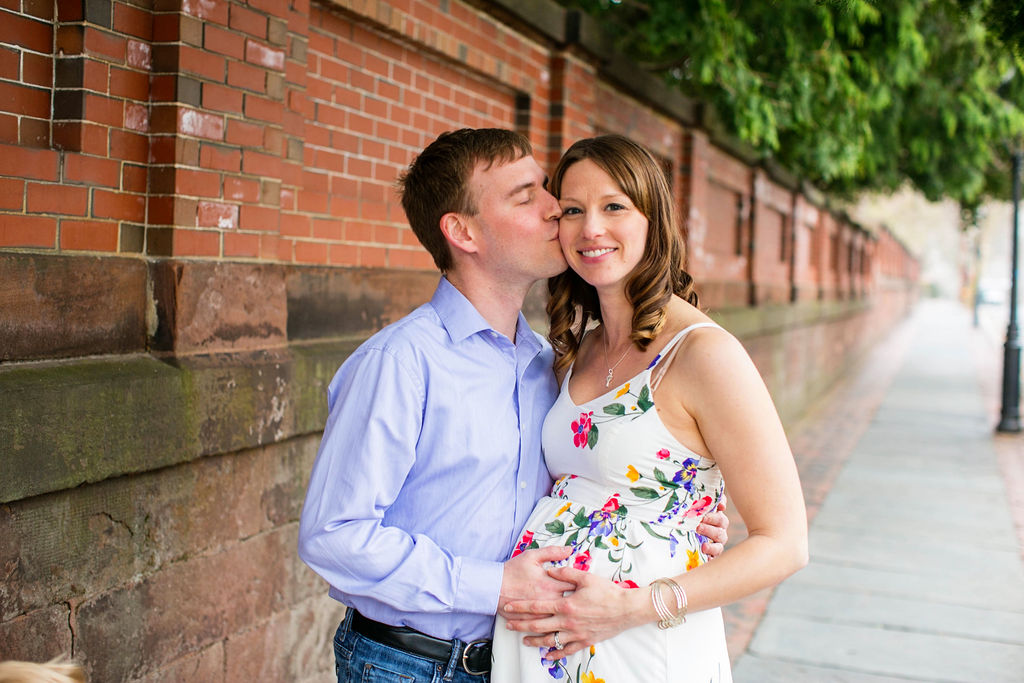 Providence Maternity Session, RI Maternity Session, RI Maternity Photographer