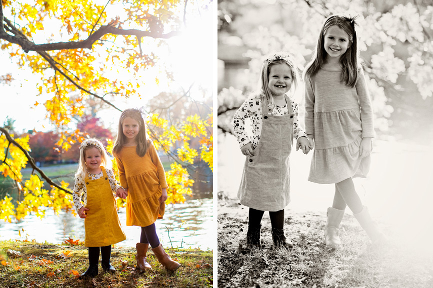 RI Portrait sessions, mini session, RI family photographer